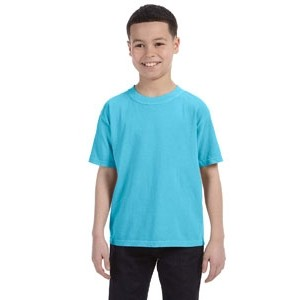 Comfort Colors Youth Midweight RS T-Shirt