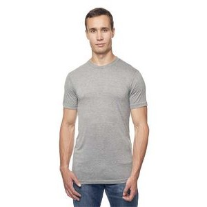 Viscose Bamboo & Organic Cotton Tee Shirt